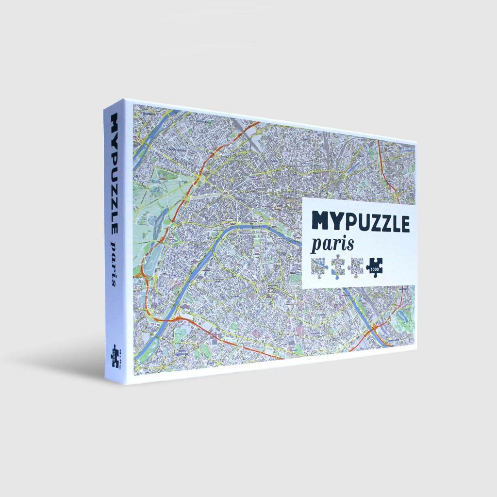 paris-puzzle-1000-pieces-carte-mypuzzle-1