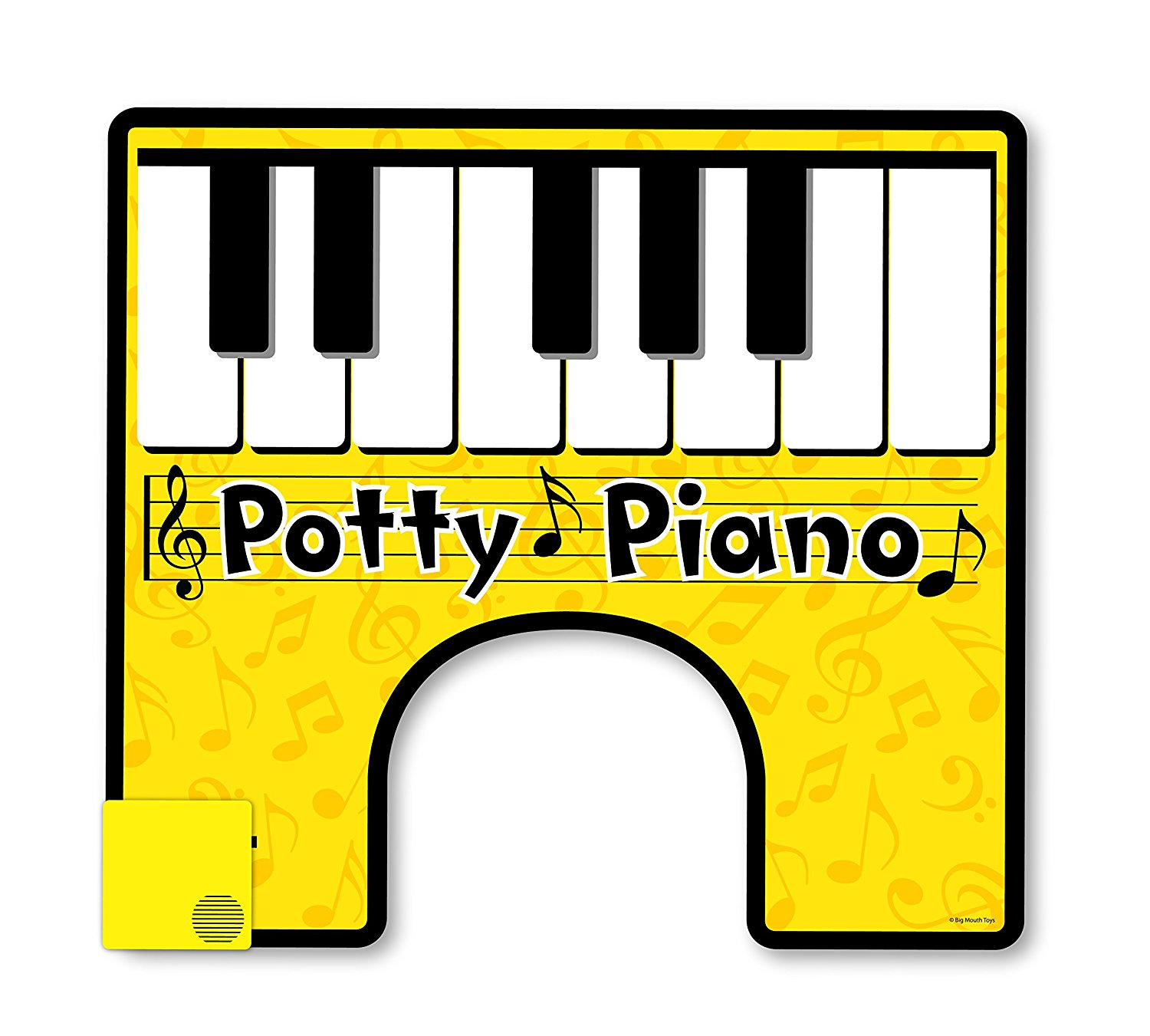 piano-toilettes-potty-wc-1