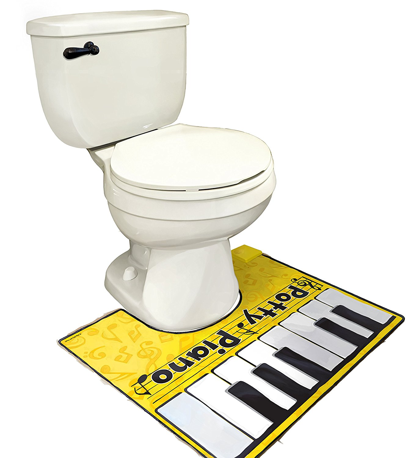 piano-toilettes-potty-wc-2