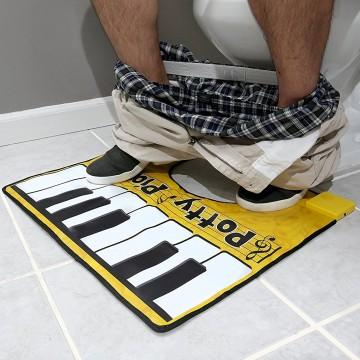 piano-toilettes-potty-wc