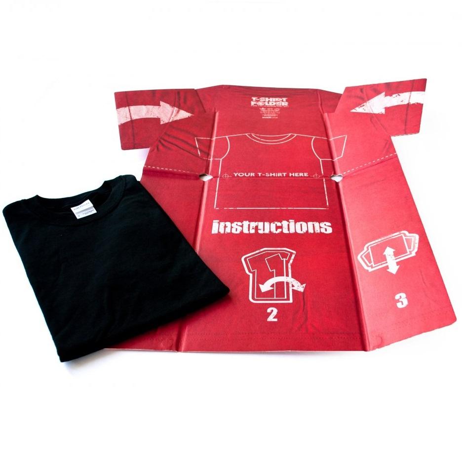 plieur-de-t-shirts-suck-uk-plier-carton-planche-1