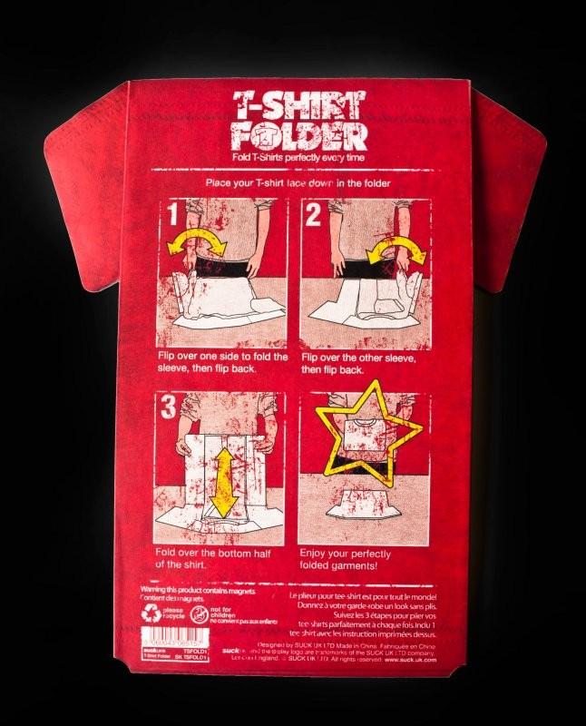 plieur-de-t-shirts-suck-uk-plier-carton-planche-2