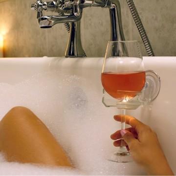 porte-verre-baignoire-bain-relaxation