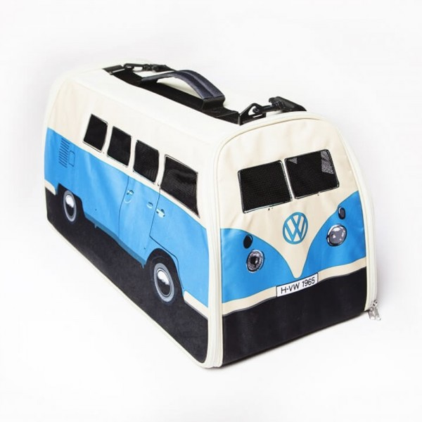 sac-transport-animaux-vw