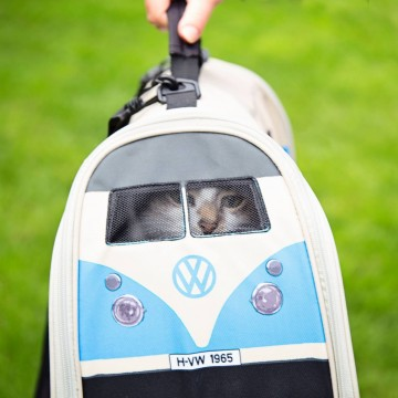 sac-transport-chat-animaux-volkswagen