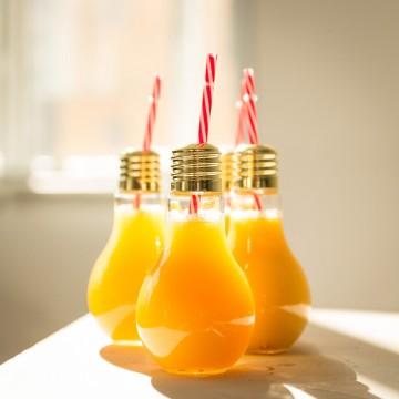 verres-ampoule-lot-de-4