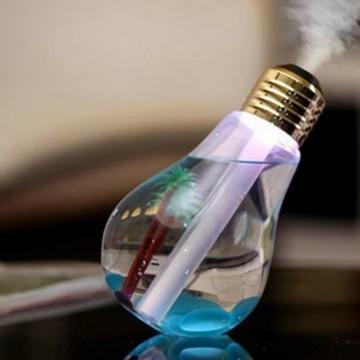 ampoule-diffuseur-d-huile-essentielle