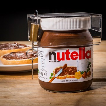 antivol-notella-pot-nutella-glass-lock-1