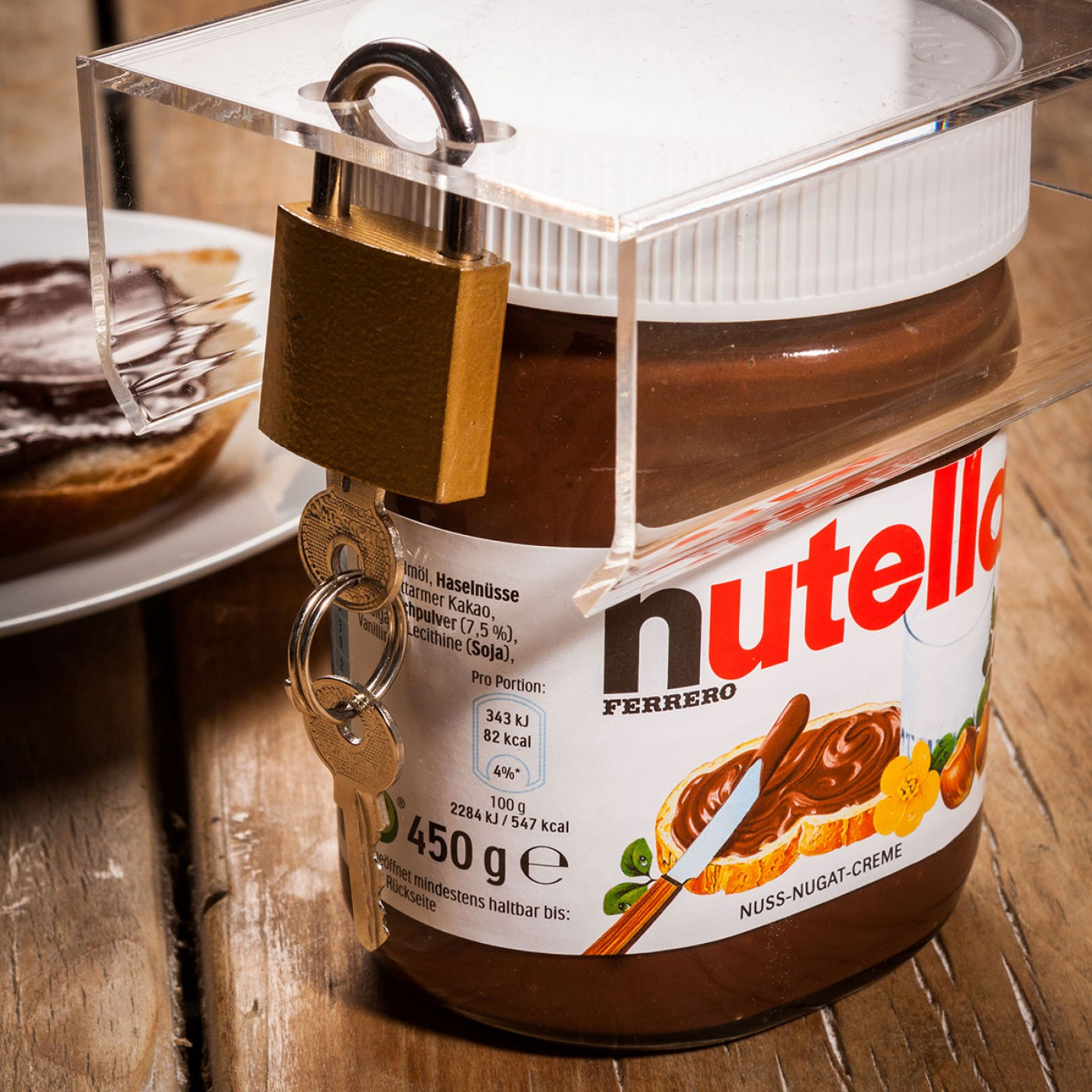 antivol-notella-pot-nutella-glass-lock-2