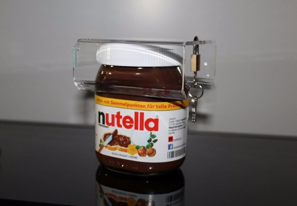 antivol-notella-pot-nutella-glass-lock-3