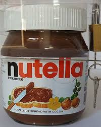 antivol-notella-pot-nutella-glass-lock-4