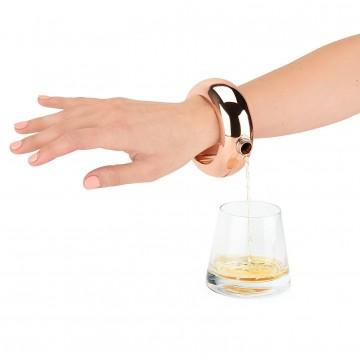 bracelet-flasque-or-rose