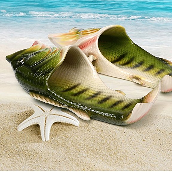 chausson-sandales-poissons-1