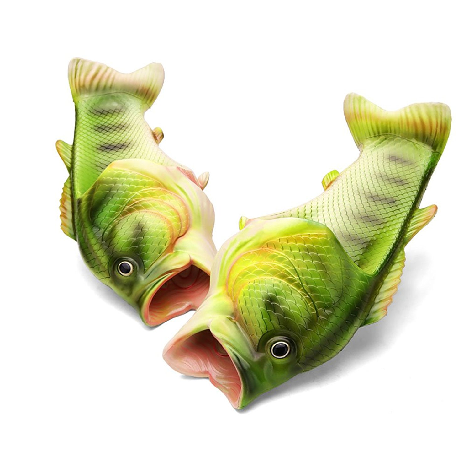 chausson-sandales-poissons-2