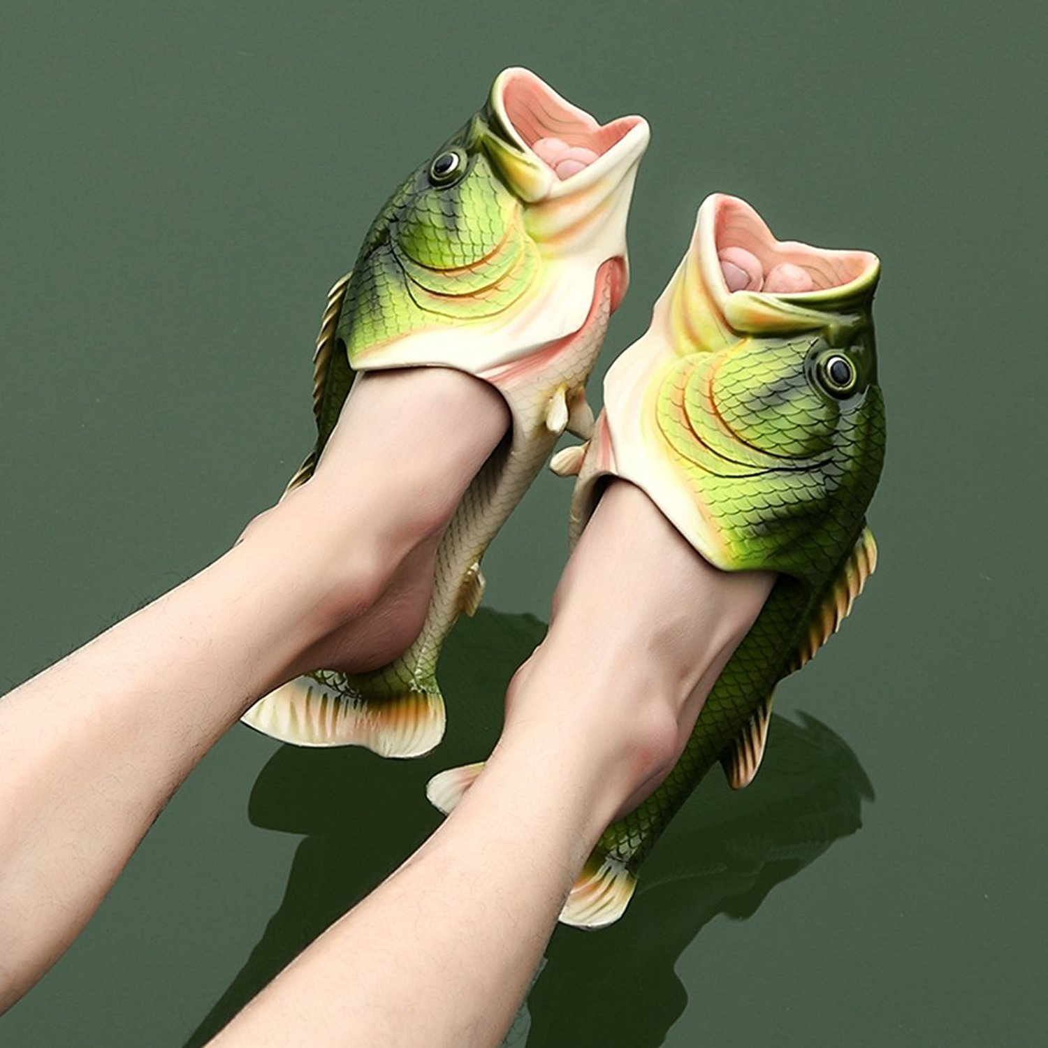 chausson-sandales-poissons-3