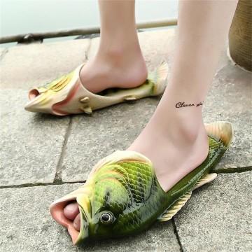 chausson-sandales-poissons