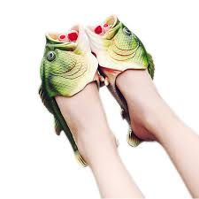 chausson-sandales-poissons-4