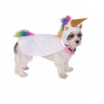 costume-chien-licorne