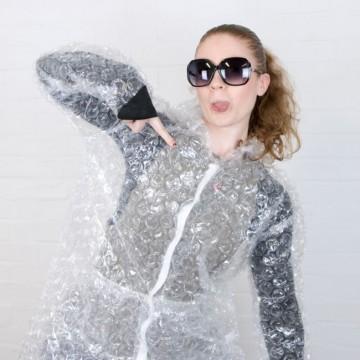 costume-papier-bulle-deguisement
