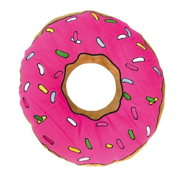coussin-donut-s-simpson