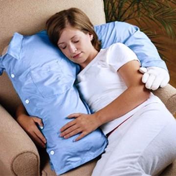 coussin-oreiller-petit-ami-boyfriend