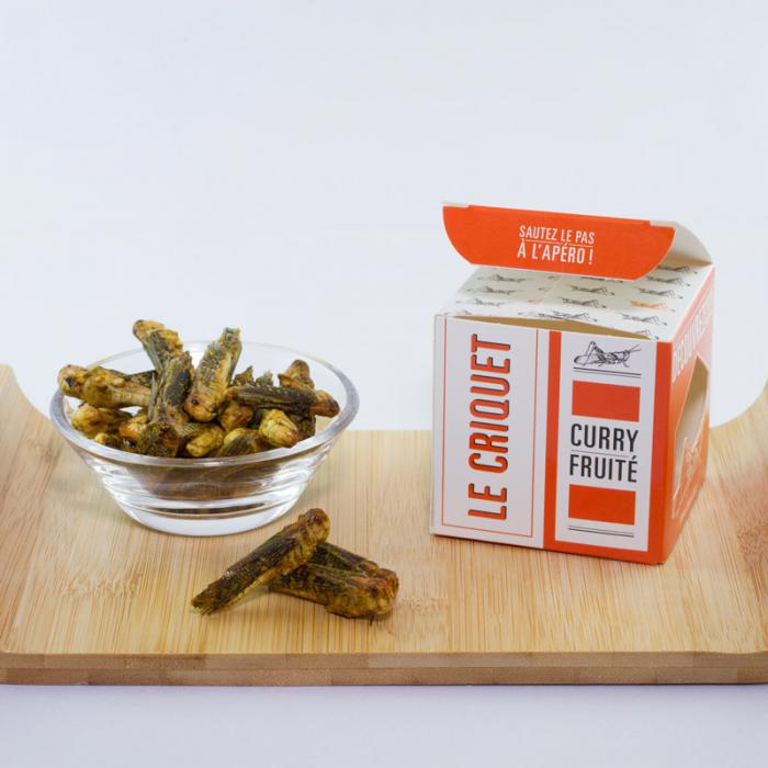 criquets-curry-fruite-insecte-comestible
