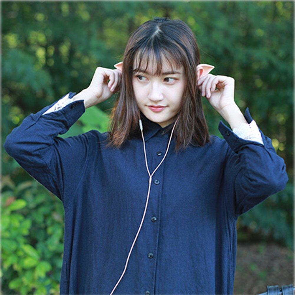 ecouteur-elfe-oreilles-4