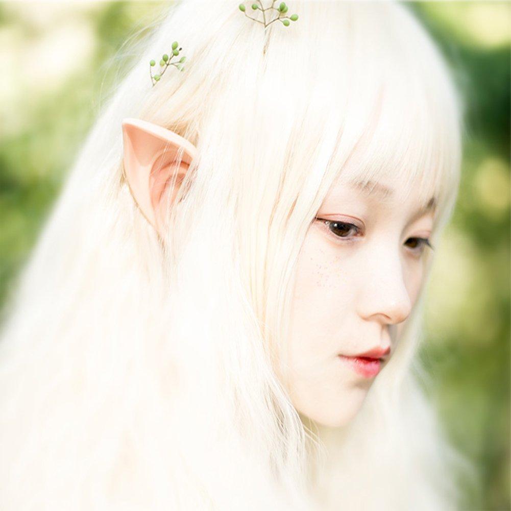 ecouteur-elfe-oreilles