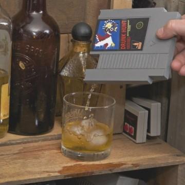 flasque-nes-nintendo-cartouche-jeu-retro-flask