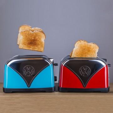 grille-pain-toaster-volkswagen-van-1965-VW-cover