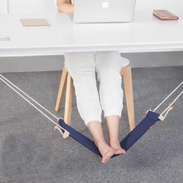 hamac-de-bureau-repose-pieds
