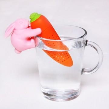 infuseur-thé-lapin-carotte-rose-boule-44