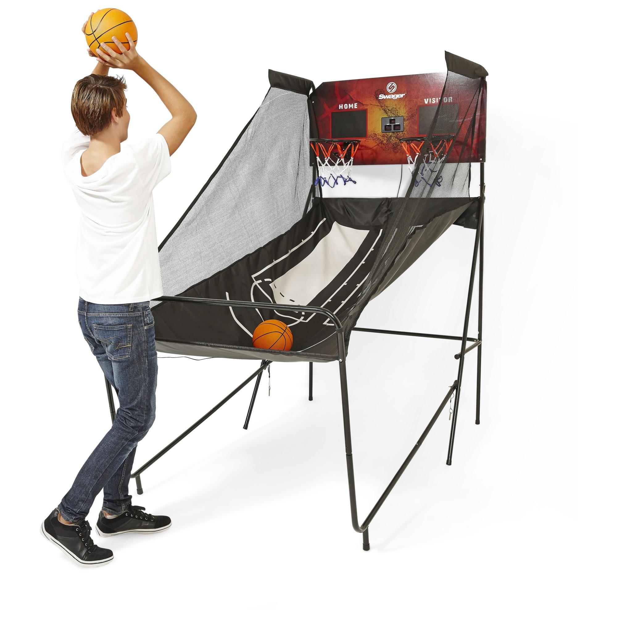 jeu-panier-basket-double-shot-swager