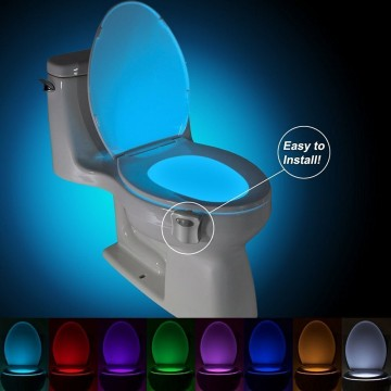 lampe-toilette-led