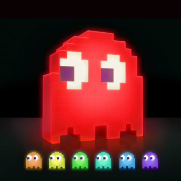lampe-usb-pacman-fantome-cover
