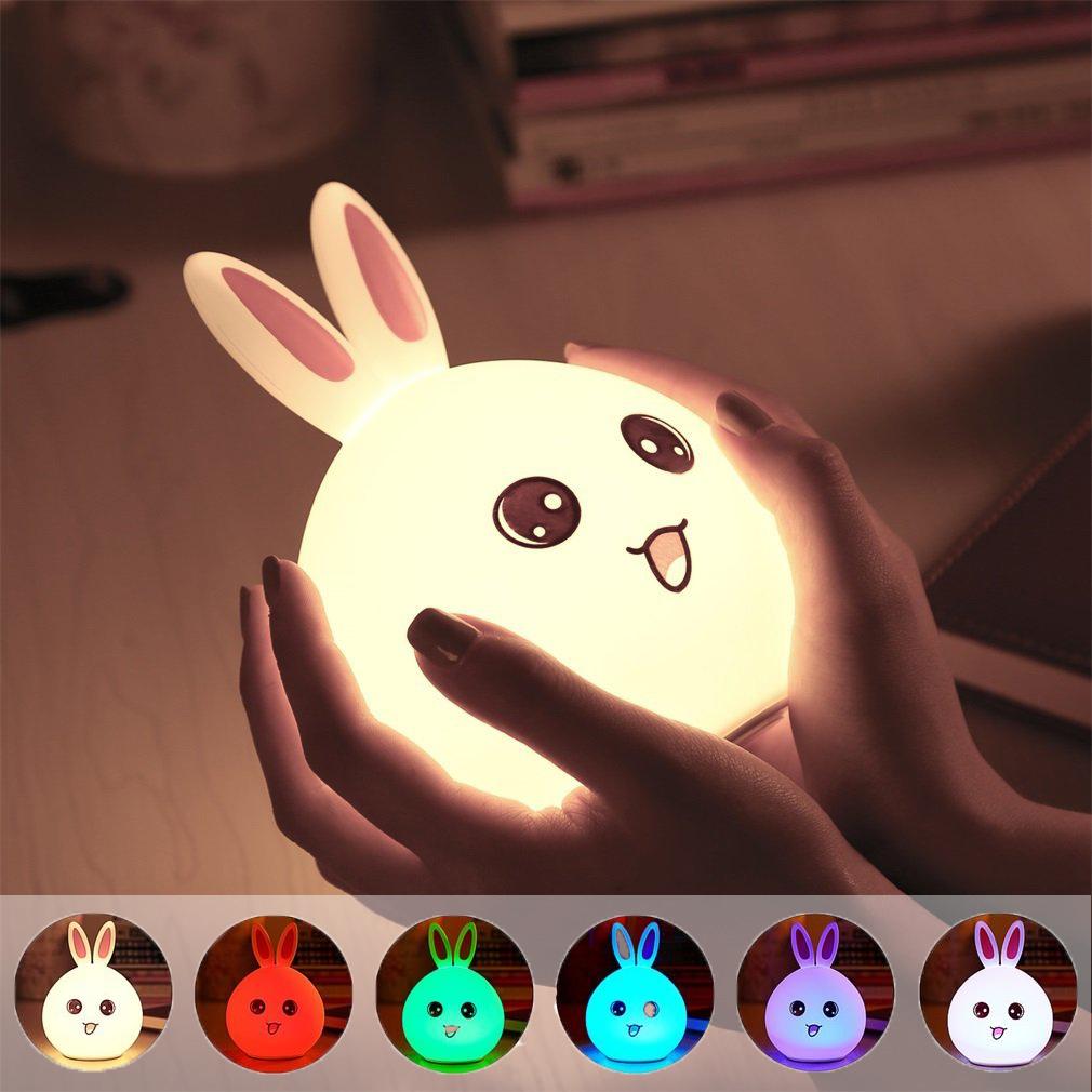 lampe-veilleuse-lapin-12