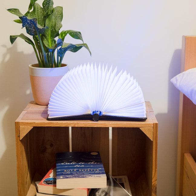 lampe-veilleuse-livre-LED-5