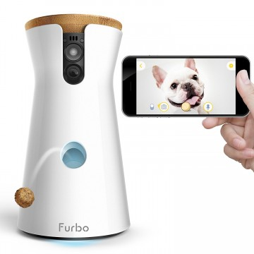 lanceur-friandises-camera-full-hd-wifi