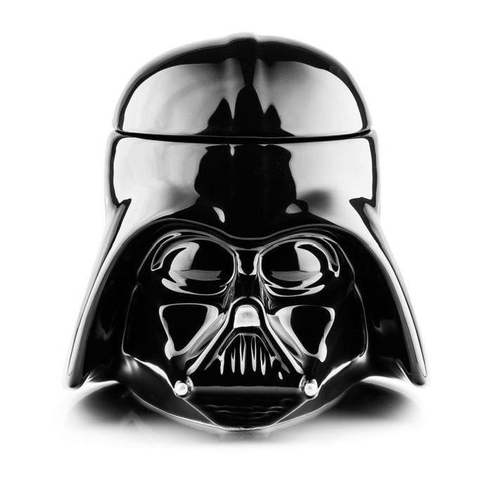 mug-3d-dark-vador-ceramique-star-wars-couvercle-2