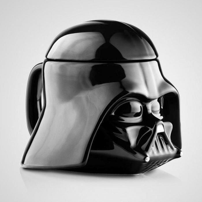 mug-3d-dark-vador-ceramique-star-wars