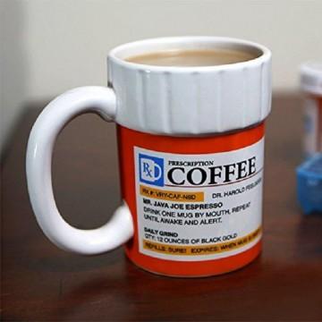 mug-cafe-prescription-tasse-pilule