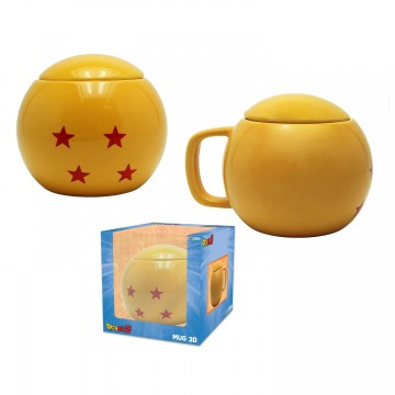 mug-dragon-ball-boule-de-cristal-55