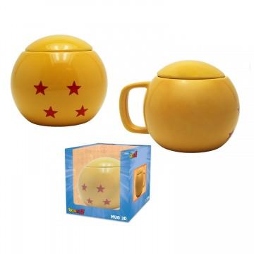 mug-dragon-ball-boule-de-cristal-55