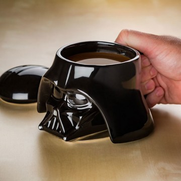 mug-star-wars-dark-vador-couvercle-guerre-des-etoiles