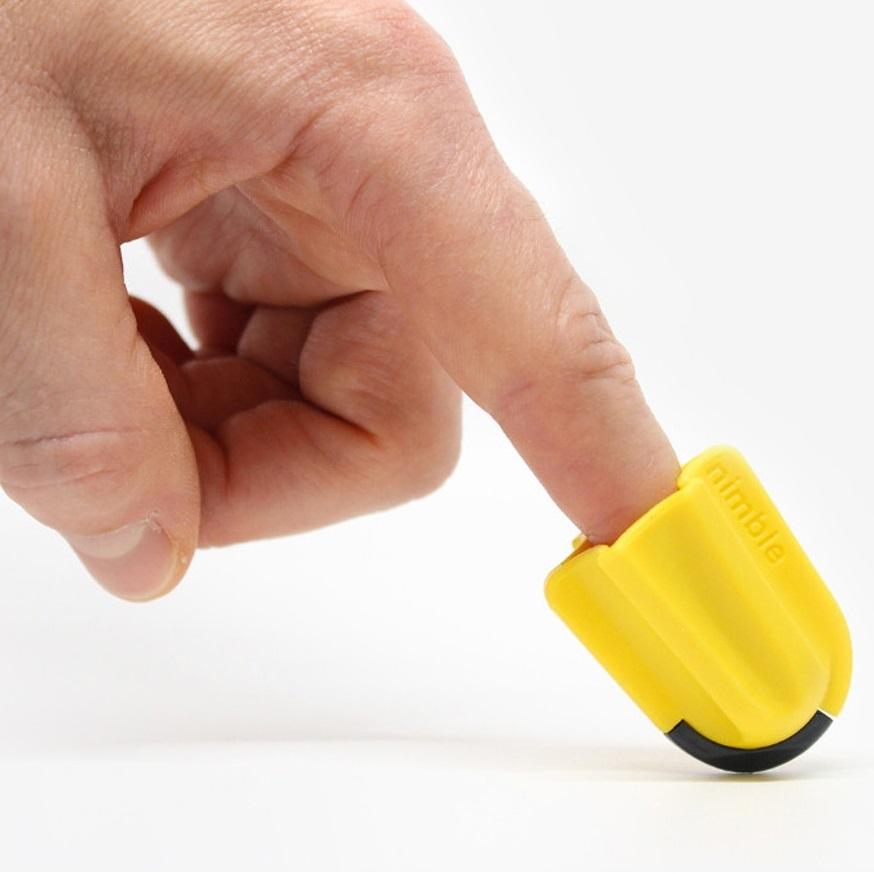 nimble-cutter-de-doigt-ouvre-enveloppe