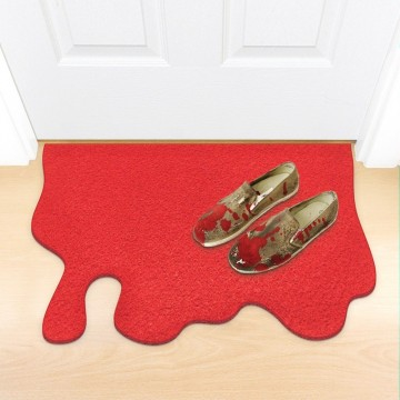 paillasson-mare-de-sang-blood-doormat