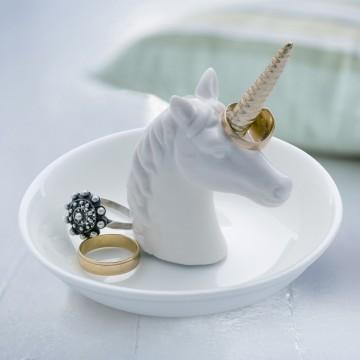 porte-bagues-bijoux-licorne