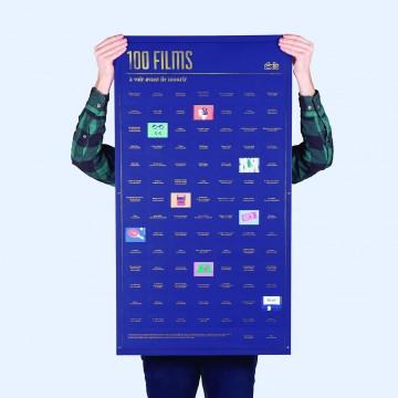 poster-100-films-voir-avant-mourir-2