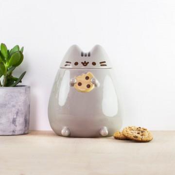 pusheen-cookie-jarre-gateaux-boite