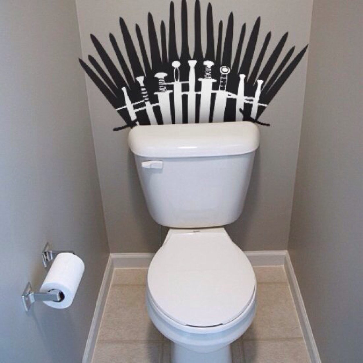 stickers-game-of-throne-wc-toilettes-1